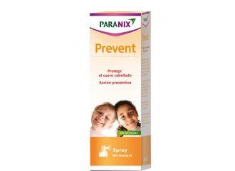 PARANIX PREVENT SPRAY NOGAS 100 ML