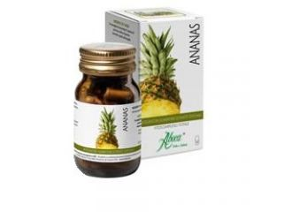 ANANAS FITOCOMPLESSO 50 OPERCOLI