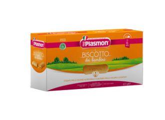 PLASMON BISCOTTI BIBERON 600 G