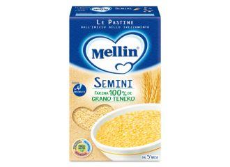 MELLIN SEMINI 320 G