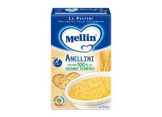 MELLIN ANELLINI 320 G