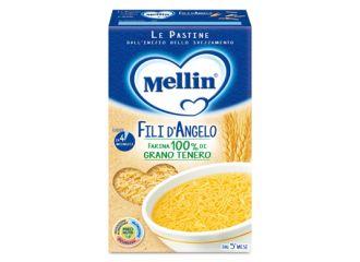 MELLIN FILI D'ANGELO 350 G