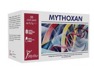 MYTHOXAN 30 BUSTINE