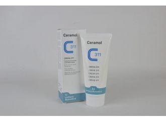 CERAMOL CREMA 311 200 ML