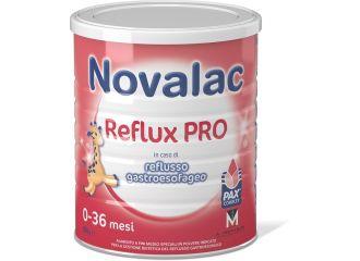 NOVALAC REFLUX PRO 800 G
